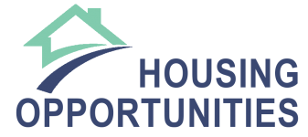 Housing Opportunities